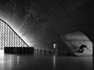 Fabiano+Rodrigues+skateboard_selfportraits-7