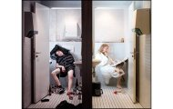 toilet-diaries-humor-photography-interview-calendar-12