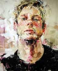 Portraits-by-Andrew-Salgado-1-600x740