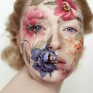 flowers-klein