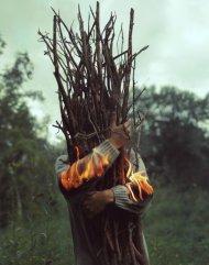 44472-7156819-firewood