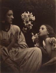 Julia-Margaret-Cameron-Photographs-9-600x775