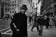 Raymond-Depardon.-Manhattan-Out-series_2-620x412