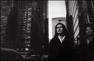 Raymond+Depardon+Manhattan