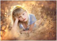 Las-Vegas-Child-Photographer-LJHolloway-Photography-Children00291