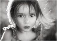 Las-Vegas-Child-Photographer-LJHolloway-Photography-Children0081