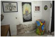 05_Expo ARTistLOVE_SandroGordo