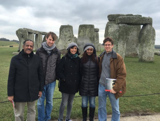 Stonehenge_group