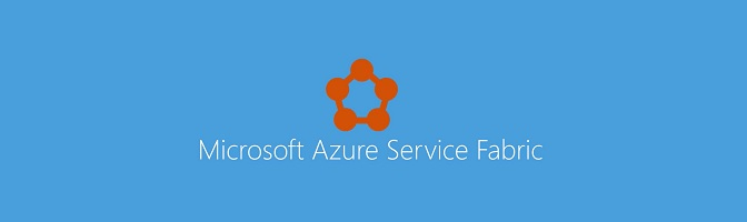 Overview of Azure Service Fabric