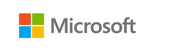 Microsoft: Product Lifecycle Search