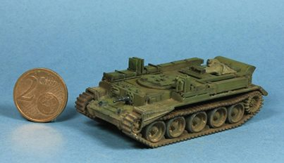 15mm PSC Cromwell & ARV conversion kit offer