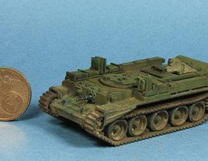 15mm (1/100th) models