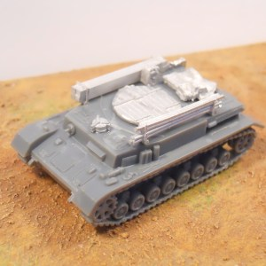 15mm PSC PZ4 & ARV conversion kit offer
