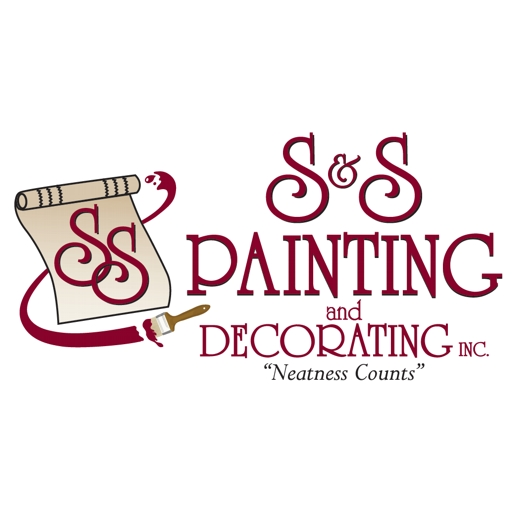 S and S Painting and Decorating
