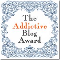 addictive-blog_thumb1