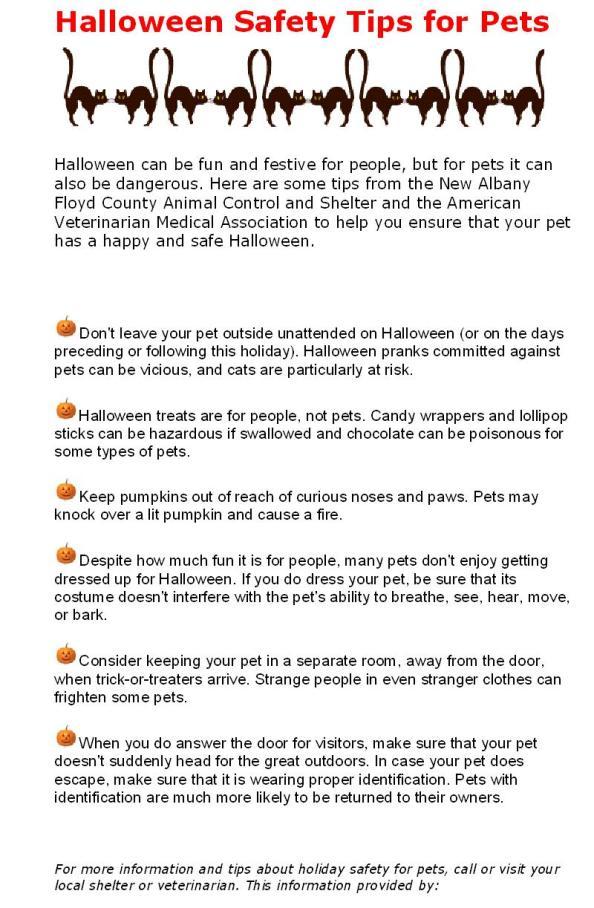 halloween-safety-tips (1)