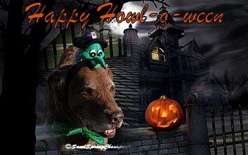 scene-Halloween1