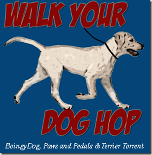 walk-your-dog-hop-button_thumb