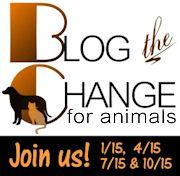 BlogtheChange (1)