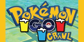 pokemon-go-bar-crawl-sands-reno