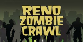 reno-zombie-crawl-sands-regency