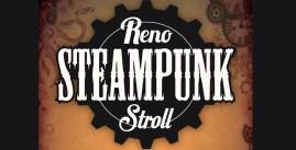 steampunk-stroll-reno-sands