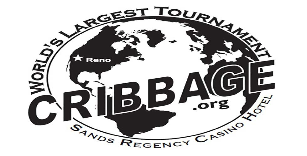31st Annual Independence Day Cribbage Classic Tournament