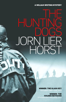 https://i1.wp.com/sandstonepress.com/u/covers/_cover/The_Hunting_Dogs_-_cover.jpg