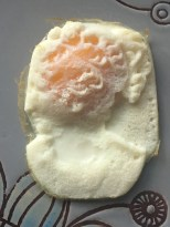 model2-egg1-2.jpg