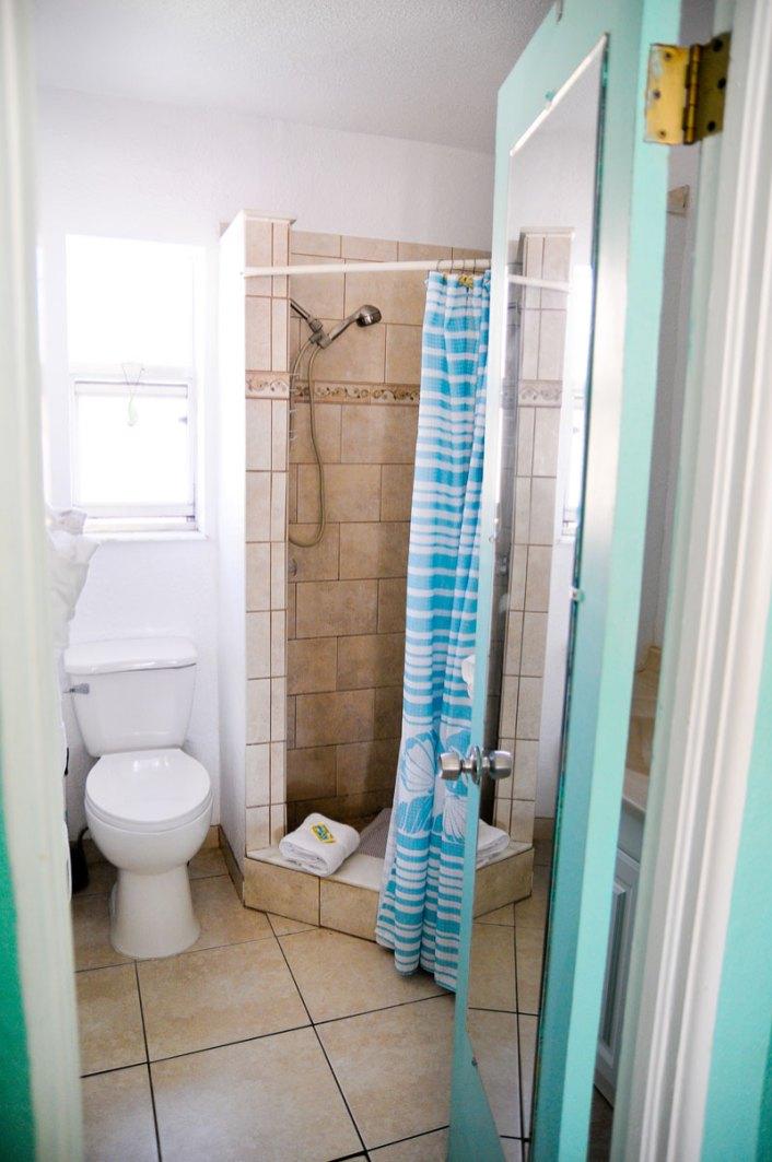 sandvista-bathroom