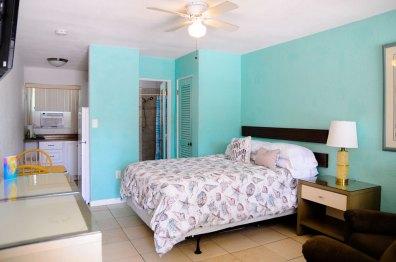 sandvista-bedroom