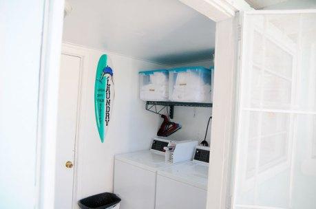 sandvista-laundry-room