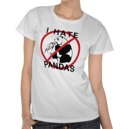 i_hate_pandas_tee_shirt-re6fcb36593364b44b5708f64ff6f1803_8nhmi_512