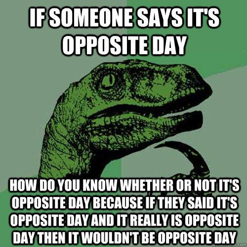 Opposite+day_b66414_3949302