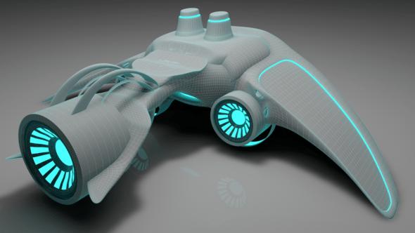 spaceship_modell_by_spiritdsgn-d6ji51z