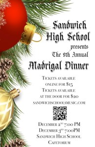 madrigal-poster