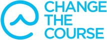 Change the Course Logo