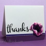 violet sample 2