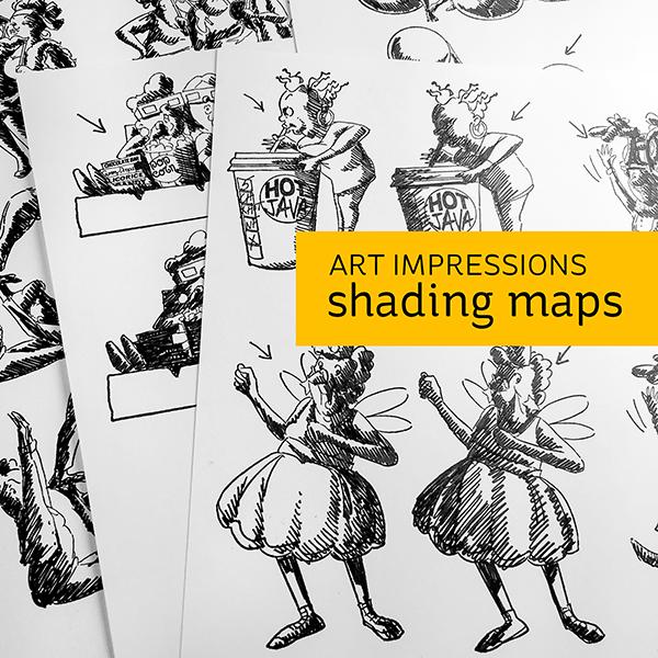shadingmaps AI