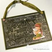 Sandy-Allnock-Alvin-Julie-chalkboard