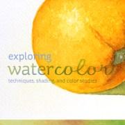 exploring-watercolor-1