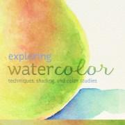 exploring-watercolor-2