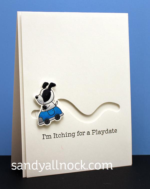 sandy-allnock-puppy-slider-card