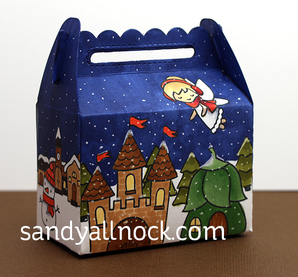 sandy-allnock-treat-box