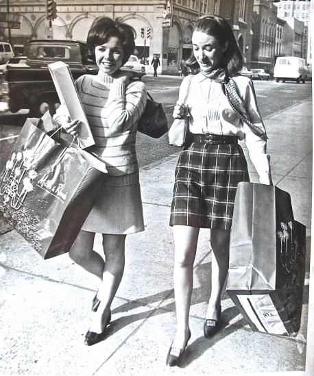 M&R 1967