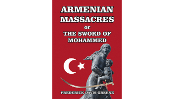 https://i1.wp.com/sandycroftpublishing.com/wp-content/uploads/2016/04/Armenian-Massacre-SCfeat.png?resize=350%2C200