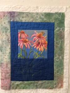 phyllis-flowers