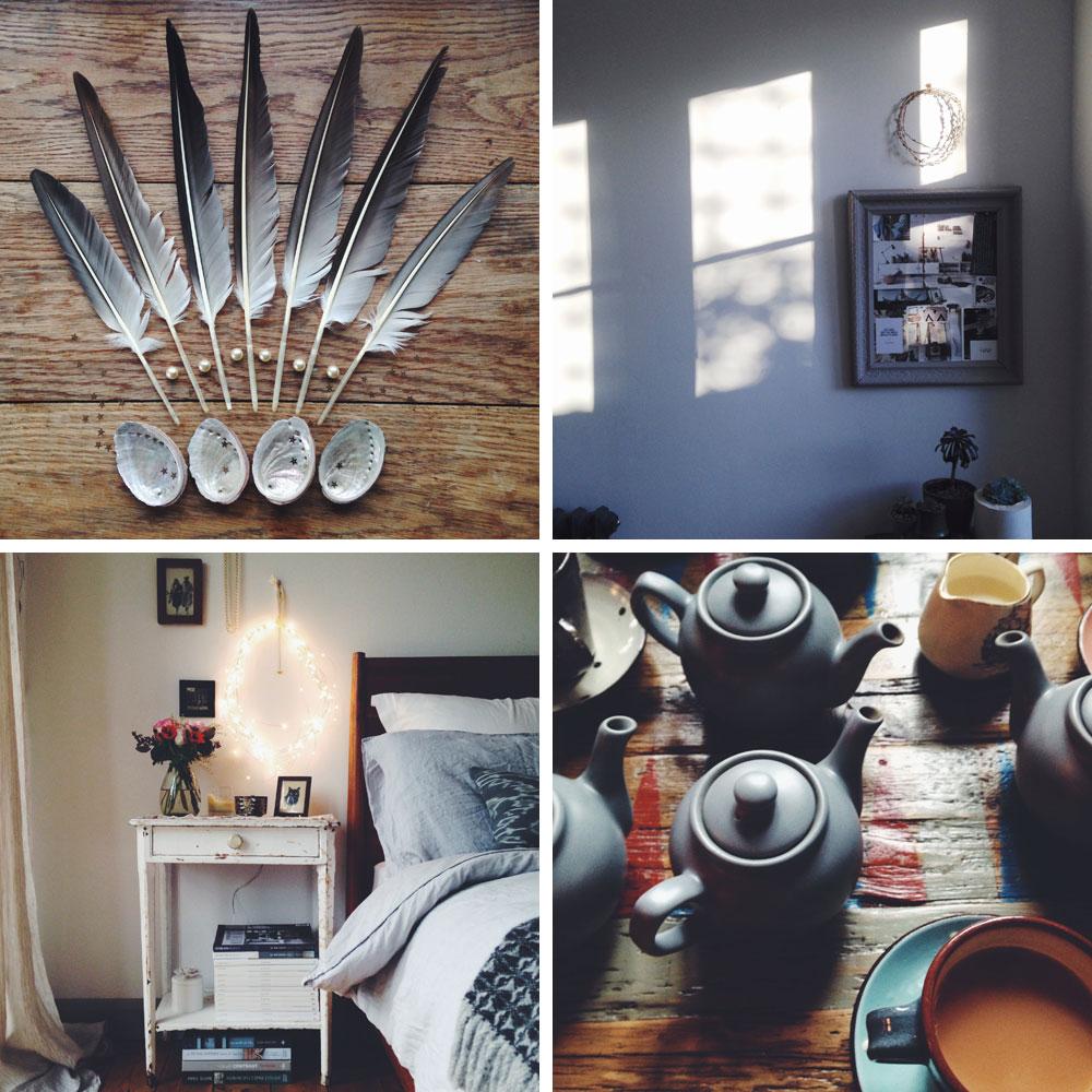 SHC-Blog-Fall-Marketing-Ideas-Seasonal Instagram Feed