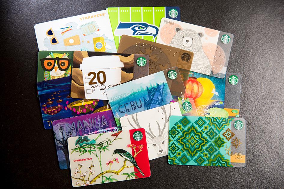 SHC-Blog-Fall-Marketing-Ideas-starbucks-card