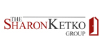 sharon ketko group logo client of sandy hibbard creative